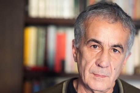 """Assegnato a Giovanni Bellu il premio di giornalismo """"Giuseppe Fava – Niente altro che la verità. Scritture e immagini contro le mafie"""""""