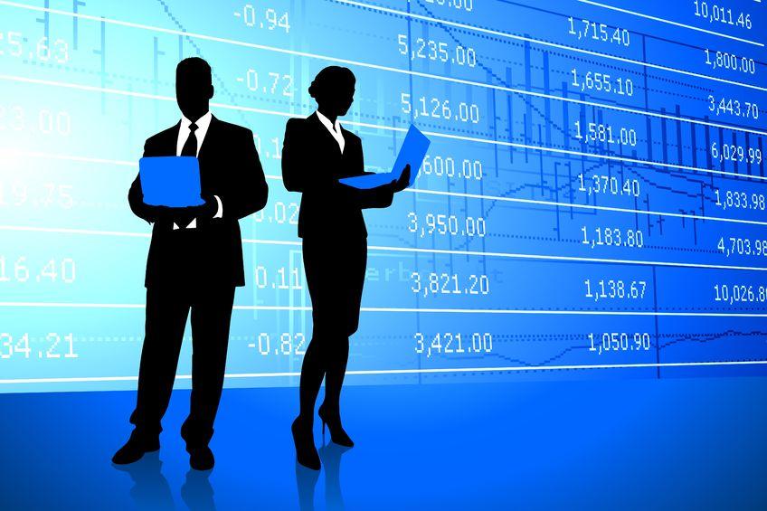 Gli errori più comuni nel trading: ecco quelli che non devi fare!