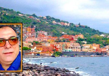Tragedia di Santa Maria La Scala. Associazione Pescatori Professionali: «L'avevamo preannunciata da tempo»
