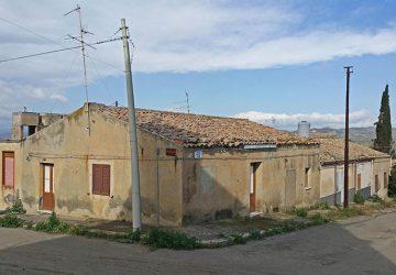 Libertinia, un borgo rurale da rivalutare