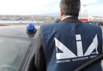 Mafia, confiscati beni per 2 mln di euro a Orazio Di Mauro e Salvatore Marletta