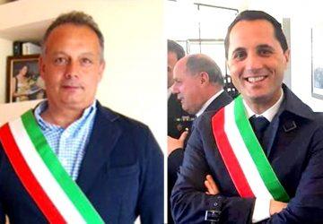 S.P. 81 Calatabiano-Castiglione di Sicilia: scendono in campo i sindaci
