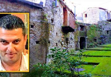 Castiglione di Sicilia: «Si intervenga sul PRG per favorire lo sviluppo del centro storico»
