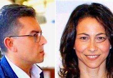 """Francavilla di Sicilia: tutt'altro che """"elementare"""" il caso """"scuola elementare"""""""