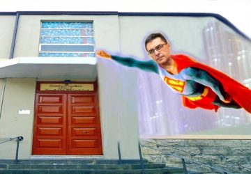 """Francavillla di Sicilia: """"pace fatta"""" tra il sindaco Pulizzi e la dirigente scolastica"""