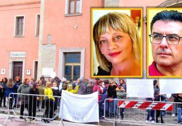 Francavilla di Sicilia e la chiusura della scuola elementare: dalle proteste alle proposte
