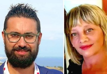 """Francavilla di Sicilia ed il """"caso scuola elementare"""": interviene la FLC-CGIL"""