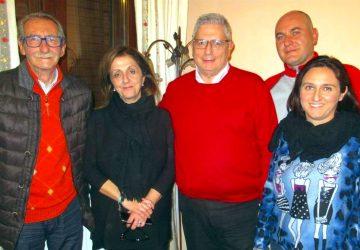 """Francavilla di Sicilia: il """"giallo"""" della chiusura della scuola elementare di Via Napoli"""