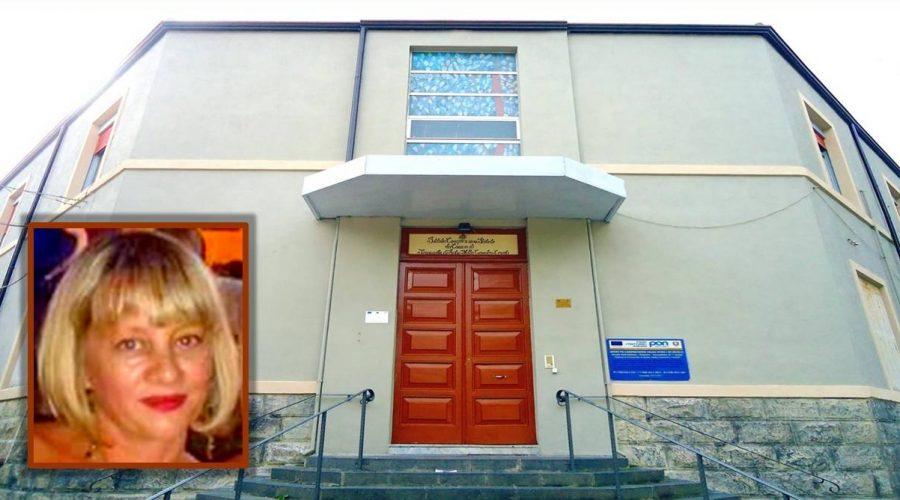 """Francavilla di Sicilia: un comitato di genitori a difesa dei bimbi """"sfrattati"""" di Via Napoli"""