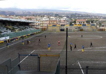 Serie D – Eccellenza – Promozione – Prima categoria: il punto della giornata calcistica