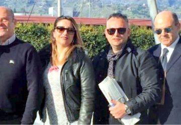Giardini Naxos: prove di dialogo in vista delle elezioni amministrative 2020