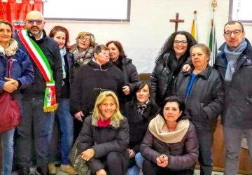 Graniti: il sindaco Paolino Lo Giudice dalla parte dei lavoratori Asu
