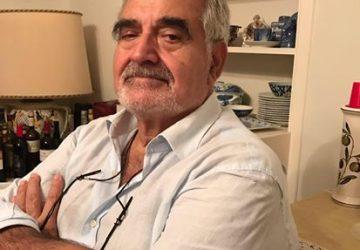 """Catania, inchiesta """"Pupi di pezza"""", scarcerato il commercialista Antonio Pogliese"""