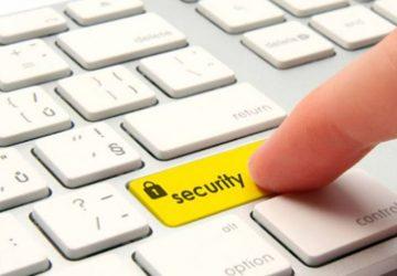 Sicurezza online: cosa dobbiamo sapere per navigare senza pensieri