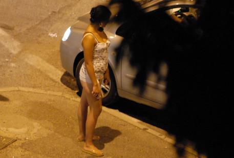Catania, tratta delle nigeriane: 4 arresti