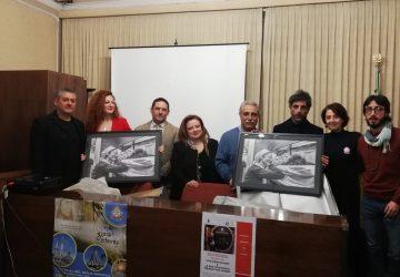 Mascali, riconoscimento istituzionale a Vito Finocchiaro al Comune