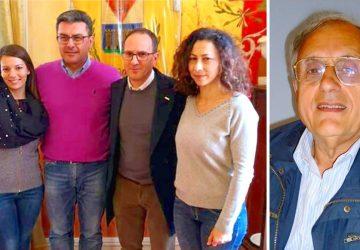 Francavilla di Sicilia e la chiusura della scuola elementare: «Tutta colpa dei termosifoni!»