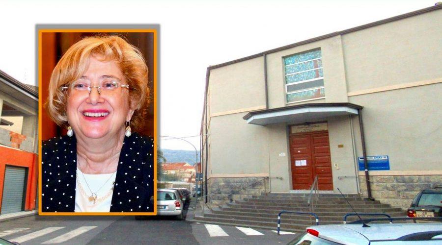 Francavilla di Sicilia: «Sul problema della scuola intervenga il Prefetto»