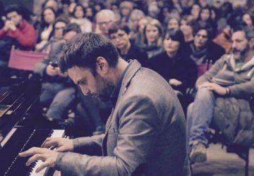 Fondazione Festival Pucciniano Torre del Lago di Viareggio, prestigioso incarico per il Maestro Gianfranco Pappalardo Fiumara