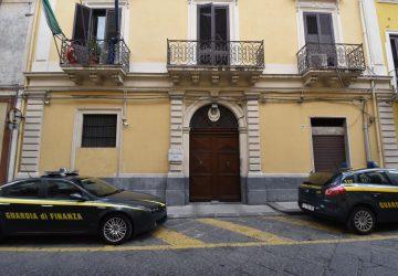 Mascali e Randazzo, controllate e sanzionate due strutture alberghiere: non pagavano l'IMU