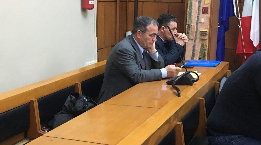 Giarre, Bilancio riequilibrato respinto dai revisori, domani audizione del dirigente finanziario