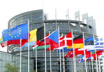 Elezioni Europee, candidature Forza Italia: escluso dalla lista Giovanni La Via