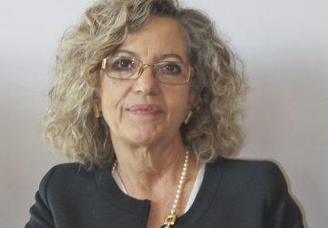La dottoressa Aurora Scalisi è il nuovo Presidente della Lega Italiana per la Lotta contro i Tumori (Lilt) di Catania