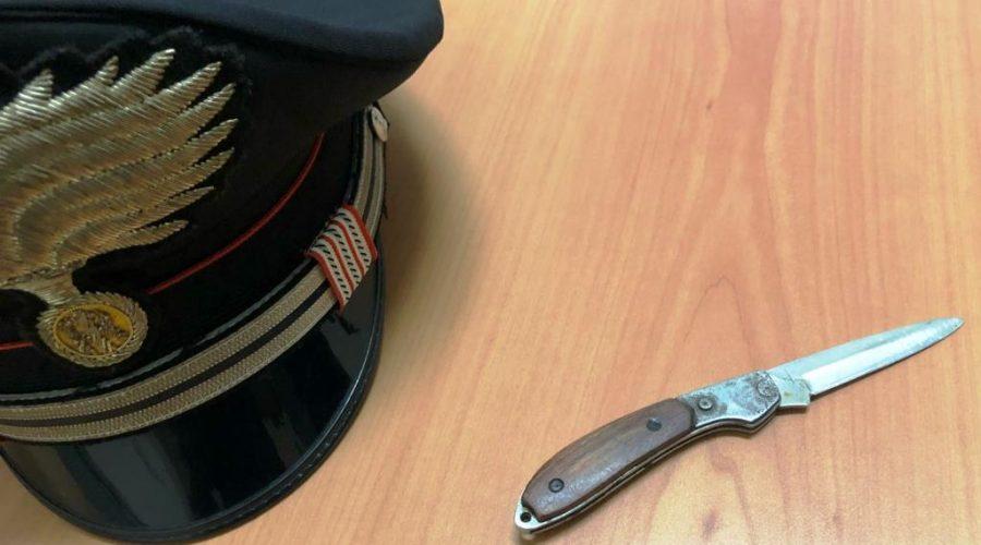 """Paternò: deferito un sorvegliato speciale """"pretendeva"""" di essere curato al pronto soccorso"""