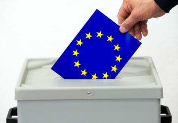 Elezioni Europee: scelti i candidati in Sicilia e Sardegna in Forza Italia. Escluso Giovanni La Via