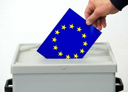 Elezioni Europee in Sicilia: M5S primo partito, Lega oltre il 20%. Gli eletti
