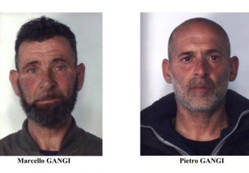 """Le rubano l'auto in ospedale e le chiedono il """"cavallo di ritorno"""": arrestati in tre a Catania"""