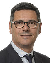 Elezioni europee scelti i candidati in sicilia e sardegna for Elenco deputati italiani