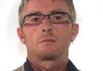 Evade dal carcere di Volterra detenuto calatino rinchiuso per omicidio