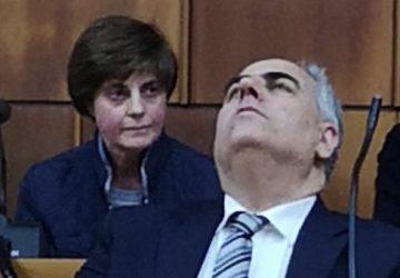 Giarre, onirica seduta del Consiglio che si avvia allo scioglimento. Domani si protocolla la sfiducia al Sindaco