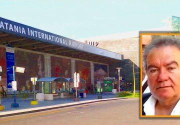 Aeroporto di Catania: qualche suggerimento per la sua privatizzazione
