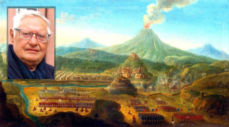 Francavilla di Sicilia e la sua storica Battaglia: un convegno di respiro internazionale