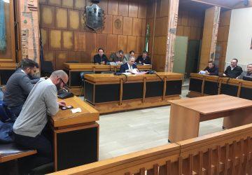 Giarre, Consiglio comunale: Francesco Cardillo aderisce a Fratelli d'Italia