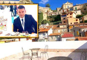 Castiglione di Sicilia: una petizione popolare per rivitalizzare il centro storico