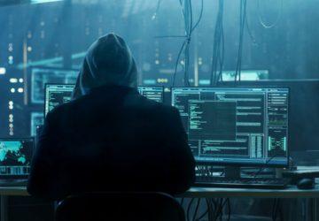 Catania, partecipato convegno su economia e cybercrime