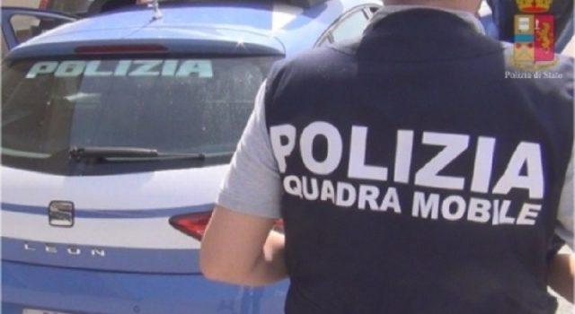 Catania, stroncato traffico di droga: 21 arresti NOMI FOTO VIDEO