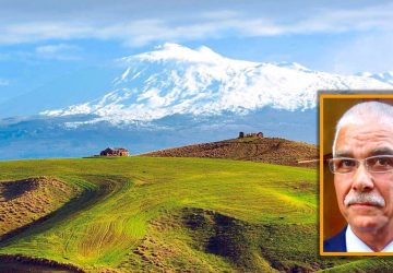"""Un protocollo d'intesa per il progetto """"Welcome to Alcantara Valley-Etna"""""""