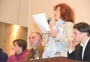 Catania, in 1600 all'assemblea studentesca autogestita per discutere di mafia
