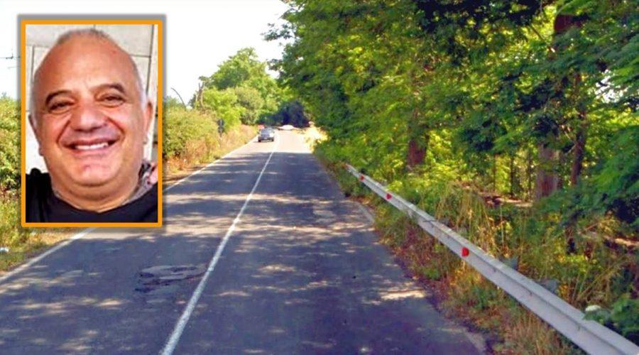 S.S. 114 Fiumefreddo-Mascali-Giarre: appello del Movimento 5 Stelle all'Anas