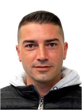 Salvatore De Simone