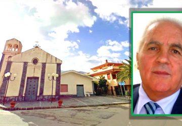 Castiglione di Sicilia: «Si intervenga sulla strada di contrada Guarino»