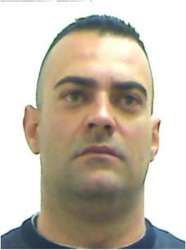 Vincenzo Scarfone