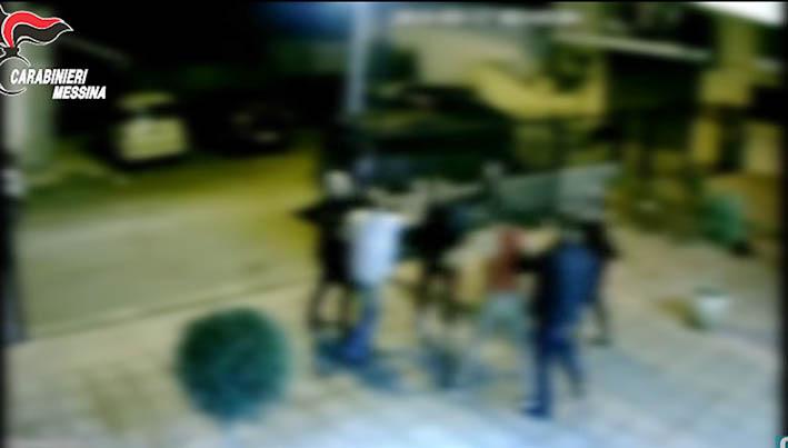 Aggredirono brutalmente due panettieri a Giardini Naxos: le condanne in primo grado VIDEO