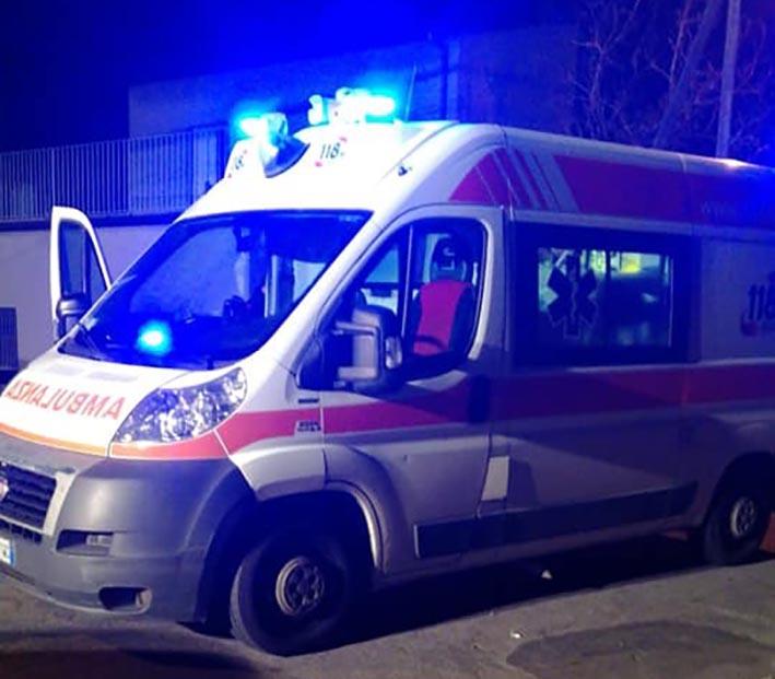 170 i positivi in Sicilia, un morto a Palermo