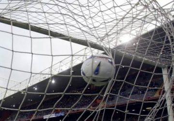 Il mondo del calcio di ieri e di oggi a confronto ad Aci Castello