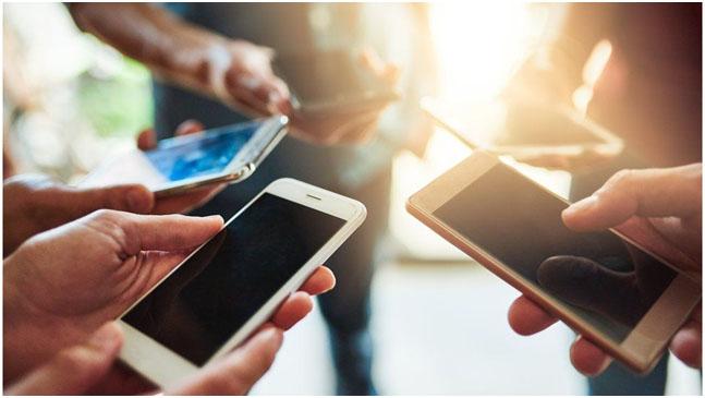 I casino online devono comunicare l'RTP dei giochi: come sfruttarlo a proprio vantaggio
